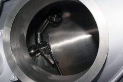 Sécheur TUMBLE Dryer