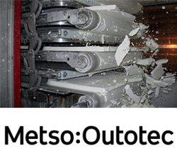 Filtration Outotec