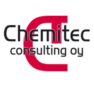 CHEMITEC CONSULTING OY